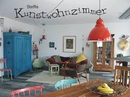 kunstwohnzimmer atelier kunstreich bilder und