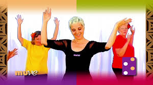 Low Impact Senior Exercise Dance At Home - Free Easy Dance ... 20minute Full Body Chair Workout Myfitnesspal Senior Aerobics If You Dont Use It Lose Page 2 Lago Vista Hoa Fitness Classes Events All Saints Church Southport Blue Springs Fieldhouse Aerobic And Spin Schedule City Of Low Impact Exercise Dance At Home Free Easy 11minute Cardio Video The Differences Between Yoga Pilates Livestrongcom Katz Jcc Social Recreational Wellness Acvities For Adults Martial Arts Japanese Cultural Community Center
