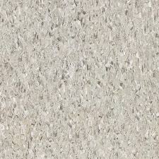 armstrong pewter 51908 vct tile excelon imperial texture