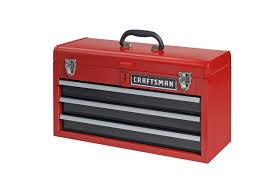 Craftsman 3-Drawer Portable Tool Chest - Red Camlocker Tool Boxes Truck American Made Alinum 57 Bed Utility Box Truck Body Service Bodies Beds Craftsman Chest Lock Replacement Youtube Bedding And Bedroom Cabinet Pion Ear Part Chet Review Extreme Protection Tutorial Truck Tool Boxes Box For Sale Organizer Rgid 32 In X 19 Portable Storage Chest32ros The Home Depot Northern Equipment Deep Crossover With Pushbutton Dee Zee Tech Tips Installing Padlocks On The Padlock Amazoncom Duha 70200 Humpstor Unittool Boxgun