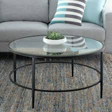 Pictures Of Round Coffee Tables Images Made Out Pallets