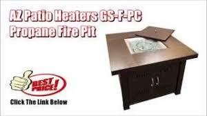 Az Patio Heaters Fire Pit by Cheap Fire Pit In Patio Find Fire Pit In Patio Deals On Line At