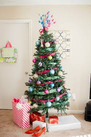 Dillards Christmas Decorations 2014 by Southern Belle In Training Decorating My First Christmas Tree
