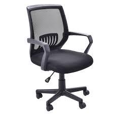 Mainstays Desk Chair Multiple Colors Blue by Rolling Linen Swivel Chair Multiple Colors Walmart Com