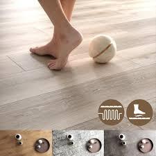 newroom vinylboden 5 5mm klick vinyl bodenbelag i fußbodenheizung geeignet i 39 99 pro m i einzelpaket 2 12m i bad geeignet landhaus holzoptik