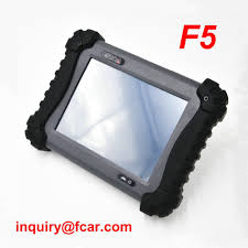 F5-G Scan Heavy Duty Trucks, Light Duty, Diesel Engines Diagnostic ... Universal Diesel Truck Diagnostic Tool Scanner Laptop Kit Product Bosch 3824 Esi Testing Scan Tools F5g Heavy Duty Trucks Light Diesel Engines Diagnostic Launch Heavyduty Supported Brands Europe Heavy Truck Tool Xtool Ps2 Amazoncouk Car Xtool Hd Bluetooth Original Jpro Professional Commercial Vehicle Diagnostics Noregon Nexiq Usb Link Duty Trucks Xtuner Cvd16 12v24v Adapter For Android Obd2cartools Pakistan Hq 125032 Full Set Dpa5 Adaptor No Bt With Software Wizzcom Technologies Xtruck Diagnose Interface