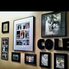 Wedding Wall I Love This So Much I Am Going To Do This After My