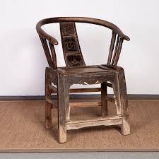 beste preis alten stil antike chinesische sessel buy alten stil stühle antike chinesische wohnzimmer stuhl gesichert sessel product on alibaba