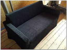 Solsta Sofa Bed Comfortable by Solsta Sofa Bed Slipcover Memsaheb Net