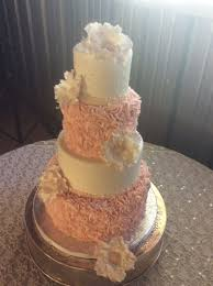 Wedding Cakes Whimsy Rustic