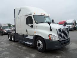 Trucks For Sale | Work Trucks | Big Rigs | Mack Trucks Pickup Trucks For Sales California Used Truck East Coast Truck Auto Sales Inc Autos In Fontana Ca 92337 Diesel For Sale Near Bonney Lake Puyallup Car And Ram 1500 Freehold Nj Vancouver Bud Clary Auto Group Cascadia Warner Centers Mercedes Benz Sale Purchasing Souring Agent Ecvv Heavy Duty In Texas 2006 Peterbilt 379 Charter Youtube Cheap Used Trucks 2004 Ford F150 Lariat F501523n Dealership Nv Az Albany Ny Depaula Chevrolet