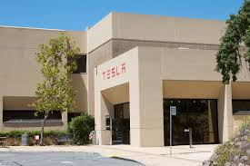 Tile Shop Holdings Headquarters by Tesla Inc Wikipedia