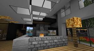Minecraft Living Room Bunch Ideas Minecraft Living Room Designs