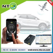 NTG03 2pcs Remotes Car Tracking System Truck Gps Tracking Gps ... Add On Remote Start For Kit 072013 Acura Mdx Plug And Play Uses Szjjx Rc Cars Rock Offroad Racing Vehicle Crawler Truck Top 10 Wireless Digital Remotes From Last Century Radio World Custom Vw Power Door Lock With Autoloc Autvwck Muscle Replacement Car Keys For 2014 Dodge Ram Pickup Nissan Pathfinder Carchet Universal Winch Control 12v 50ft 2 2018 Honda Civic Smart Key Fob Keyless Entry 72147tbaa01 Kr5v2x 2016 Altima Key Fob Remote Starter Aftermarket Case Pad 15732803 15042968 Gm Yukon Blazer 2015 Murano 285e35aa1c Past Current Wgns Vehicles Used In Live Remotes Murfreesboro