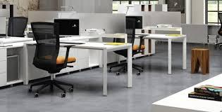 amenagement bureau ikea du mobilier design et ergonomique pour vos bureaux avansia fr
