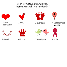 personalisierte geschenke landkarte wien als wanddekoration für wohnzimmer schlafzimmer gästezimmer