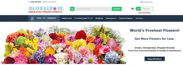 The Best 5 Online Flower Stores Comparison Review Top Sales And Coupons For Mothers Day 2019 Winner Sportsbook Coupon Code Online Coupons Uk Norman Love Papa John Coupon Flower Shoppingcom Bed Bath Beyond Total Spirit Cheerleading Ftd September 2018 Second Hand Car Deals With Free Sears Codes 2016 Kanita Hot Springs Oregon Juno 20 Off Pacsun Promo Codes Deals Groupon Celebrate Mom Discounts Freebies Ftd 50 Discount Off December Company