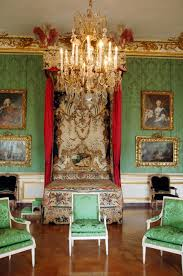 chambre versailles chambre à versailles wall mural pixers we live to change