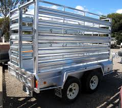 Tandem Axel Trailers, Single Axel Trailers, Cattle Ramps & Sheep Rams Cattle Transport Truck In Morocco Editorial Stock Image Of 100lt 20 Livestock Tractor Trailer Bateson Trailers 2004 Volvo Fm9 Rigid 6x4 Sheep Goat For Sale Trucks For Hire Willow Creek Ranch Live Atlas Plowman Containers Brothers 35 X 18 Cattle Trailers Sale Junk Mail Boxes Used P D Commercials Jm Welding Tamworth Australian Crate Specialists Versatility Makes Heavy Duty Hino The Right Choice Auto Moto Cannon Manufacturers Makers 1970 M35a2 Turbo Feed Truck Sale