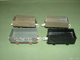 100 Trackmaster Troublesome Trucks Pin Images To Pinterest