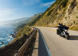 100 Pacific Road Trip Californias Coast Highway National Geographic