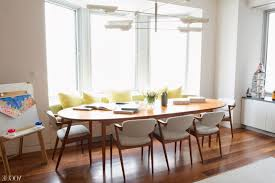 Ikea Dining Room Lighting by Dining Room Lighting Fixtures With Chandelier And Fans To Dining