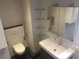 modernes 6qm bad mit großer dusche in hh langenhorn bad 081