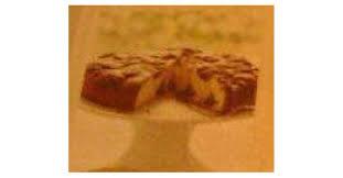 rote grütze streuselkuchen ruck zuck teig variante