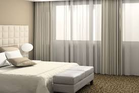 Vertical Striped Curtains Uk by Curtains Shining Grey And White Striped Curtains Amazing Amazing