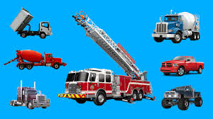 FIRE Trucks! Learn Fun Names, Parts, And First Words For Children ... Moore Truck Parts Bluett Drive Smeaton Grange Nsw White Pages And Part Sales Amigo Man Buy Spare For Trucks Marathon Special Offers Htc Heathrow Auto Heavy Duty Velocity Centers Carson Freightliner Isuzu Hino Westoz Phoenix Duty Trucks Truck Parts Arizona Importers Distributors Africa Busbee Google Partner Broadstreet Consulting Seo And Millers Wrecking Hopewell Ohio Yuchai Dongte Purpose Automobile Co Ltdchina