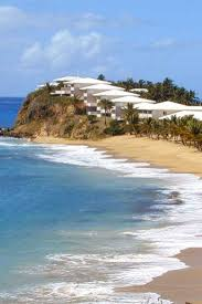 Curtain Bluff Antigua Tennis by 1571 Best Hotels Images On Pinterest Architecture Beautiful