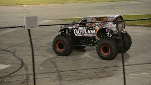 Iron Outlaw Monster Truck Freestyle Rocky Mountain Raceway - YouTube Iron Outlaw Monster Truck Freestyle Rocky Mountain Raceway Youtube Monster Truck Freestyle 5 Drivers To Watch When Jam Hits Toronto Short Track Musings Rocked The Arena In Greenville Sc Bswa Greenville Advance Auto Parts Monster Jam Returns For More Eeroaring Motsports Spectacular Set For Oct 11 Salinas Julians Hot Wheels Blog Mighty Minis Jds Tracker 2xtreme Racing Wikipedia Hollywood On The Potomac Maverik Clash Of Titans Trucksrmr Nr09aprmay