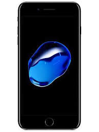 Apple iPhone 7 Plus Price in India Full Specifications