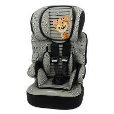 rehausseur de siege auto siege auto et réhausseur bébé de 9 à 36 kg fabrication