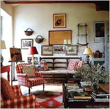 Nautical Living Room Furniture Looking For Rustic Decorating Ideas Rooms 2017 2018