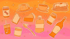 Triple Grande Pumpkin Spice Latte Calories by Pumpkin Spice Latte