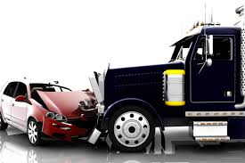 Orlando Truck Accident Lawyer | The Payer Law Group Car Injury Attorney Orlando Call Brown Law Pl At 743400 Omaha Personal Attorneys Will Help Get Through Accident Lawyers Boca Raton Jupiter Motorcycle Coye Firm Florida Questions Orange Auto Fl I Was Rear Ended Because Had To Stop Quickly Do Have A Case Youtube An Overview Of Floridas Nofault Insurance Laws Truck Lawyer The Most Money Tina Willis
