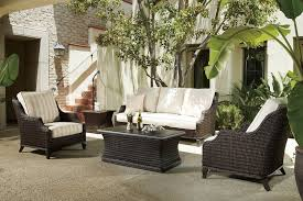 Patio Renaissance Outdoor Patio Furniture — Oasis Pools Plus of