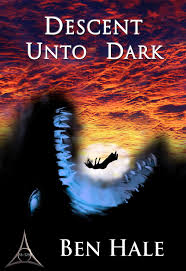 Descent Unto Dark The White Mage Saga 3