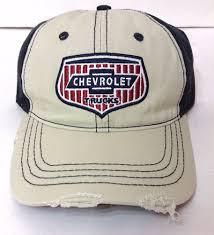 CHEVROLET TRUCK HAT Relaxed/Distressed/Dad Khaki&Red/Navy Grill ... Baseball Cap Trucker Hat Product Chevy Mesh Hats Png Download Chevy Truck Girl Shirts 100 Trucks American Flag Black Twill Mesh Hat 649869333784 Ebay Chevrolet Pressroom Canada Images Colorado In San Diego Meet The Motor Trend Of Year Who Said That A 1965 Is Boring Chevys Legends Offers Benefits For Loyal Customers Medium Street Truckin Lifestyle Betten Baker Buick Gmc Your Stanwood Celebrates Years With National Rollout