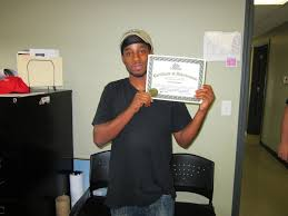 Jacoby Johnson CDL Training Graduate - Diesel Driving ... Commercial Drivers License Wikipedia Swift Transportation Work Experience Review From Portland Oregon Automatic Transmission Semitruck Traing Now Available Trucking When Swift Attacks Trucks Stops Youtube Trucks For Sale Truck Pictures Home Disadvantages Of Becoming A Driver Cdl Truck Driving School Swift Professional Courses For California Class A Free Schools Test License Driving School Transtech Refrigerated Taerldendragonco