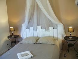 chambre d hote st brevin les pins hôtels cings et chambres d hôtes entre paimboeuf et st brevin