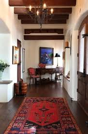 100 Pinterest Home Interiors Ideas About Colonial Decor On Colonial Unique