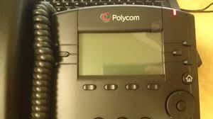 How-to Configure Polycom Phone For Ringcentral - VOIP VVX 310 IP ... Ringcentral Pricing Features Reviews Comparison Of Cloud Communications Zenos Polycom Vvx310 Voip Phone For Ring Central 2314461001 New By Experts Users Best Review 2018 Businesscom Systems Reseller Growit Media Register Cisco Phones To Noncisco System Third Party Call Telecommunication And Redfynn Technologies Vs Vonage 8x8 Nextiva Ooma