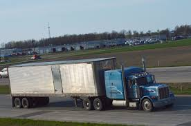 100 Sammons Trucking Pictures From US 30 Updated 322018