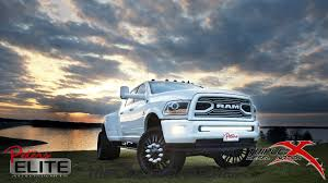 2015 STORM TROOPER RAM 3500!! - YouTube 1994 Isuzu Trooper Overview Cargurus Ohp Oklahoma Trooper Injured In Three Vehicle Crash Kforcom Yota Pinterest Toyota Tacoma And 4x4 Ford F150 V33 State Els Epm V3 For Gta 4 You Are Bidding On Direct From British Forces Cyprus An Used Car Nicaragua 1998 Se Vende 2003 Sale Metro Manila Tennessee Peterbilt Cab To Look People Not Planetisuzoocom Suv Club View Topic 1990 Izusu