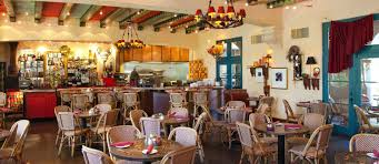 Sdsu Dining Room Menu the prado offers historic charm in the center of balboa park in