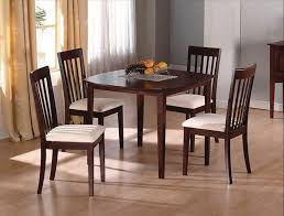 The Crown Mark Dining Room Windsor Chair 36H Rta Wh Nat Is Available In Jacobus And York PA Area From Smith Village Home Furniture