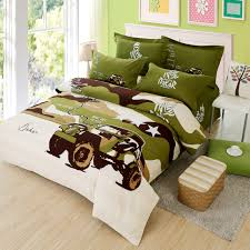 compare prices on camouflage comforter sets online shopping buy