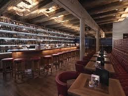 100 Boutique Hotel Zurich Forbes The Best Luxury S In Her Etiquette